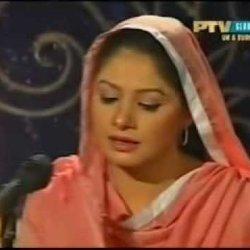 Khushbu Hai Do Aalam Mein