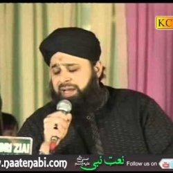 Subha Taiba Mein Hui (Qasida-e-Noor) | Owais Raza Qadri