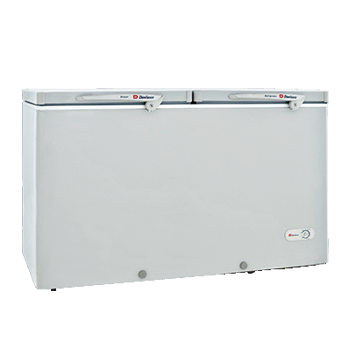 Dawlance 91998 H Double Door Refrigerator Price In