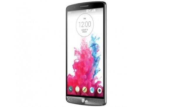 Lg g3 release date in Sydney