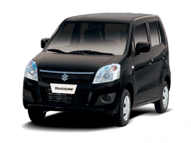 Suzuki Wagon R VXR Price in Pakistan, Review, Features ...