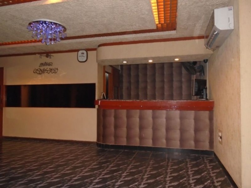 Hotel Reliance Hotel In Karachi Pakistan Price Contacts