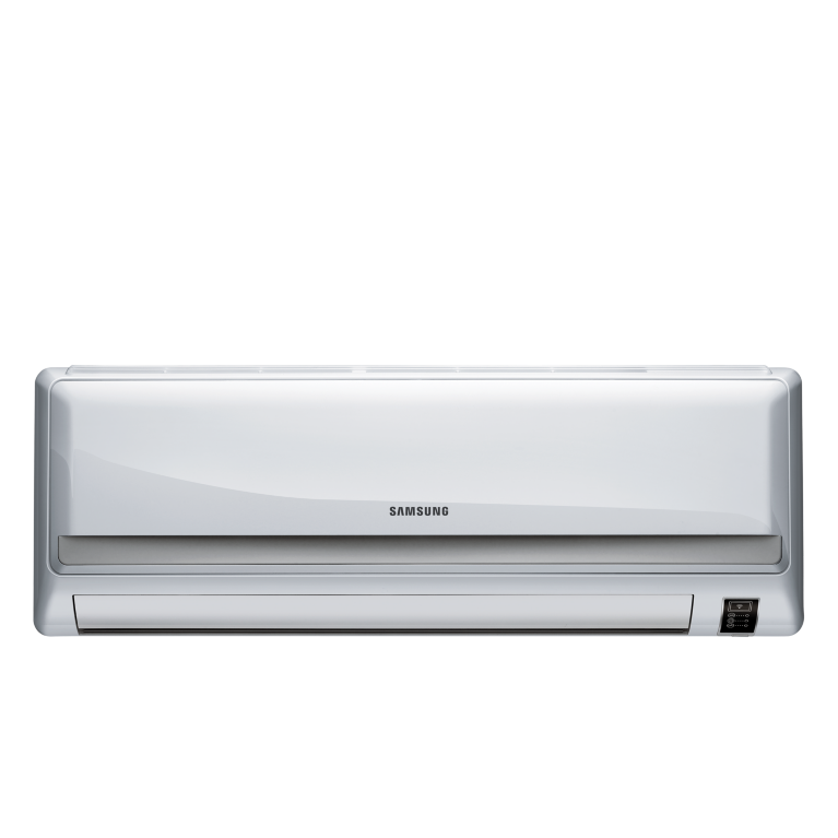 Samsung As25ugq Split Ac Price In Pakistan Review