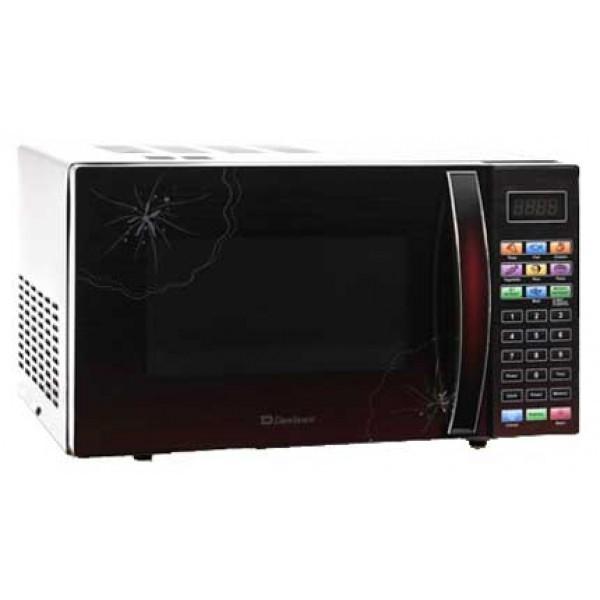 Dawlance Dw 387 28 Lliters Classic Microwave Oven Price