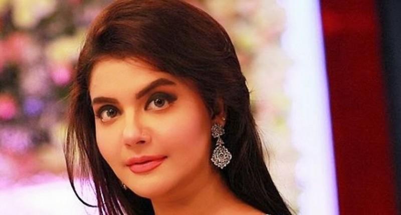 Nida Yasir Biography, Dramas, Height, Age, Family, Net Worth