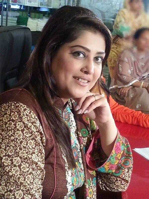 fazila qazi drama list  height  age  family  net worth