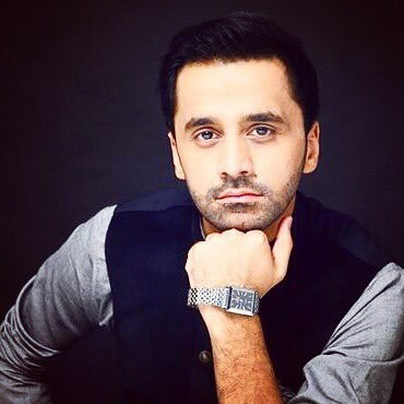 Waseem Badami Biography Salary Height Age Family Net