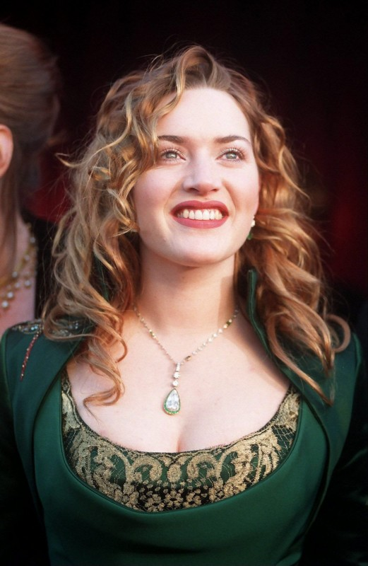 Kate Winslet Movies Li...
