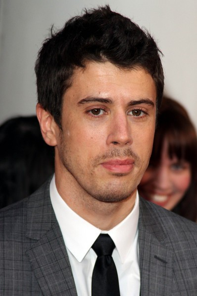 Toby Kebbell Movies List Height Age Family Net Worth