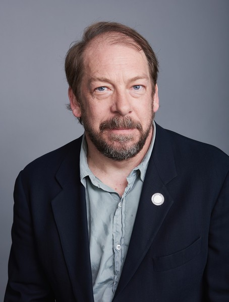 Bill Camp Movie List Height Age Family Net Worth