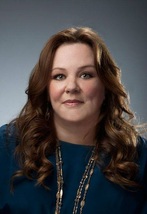 Melissa Mccarthy Movie List Height Age Family Net Worth