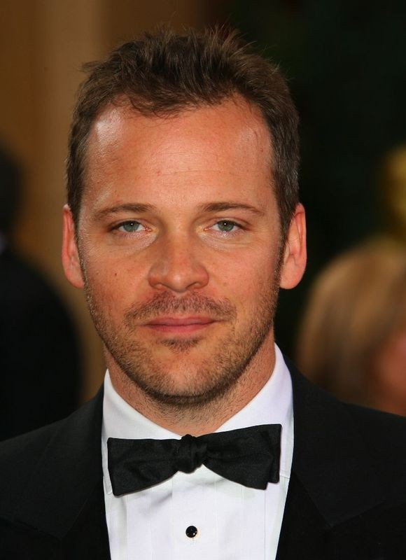Peter Sarsgaard Movies List Height Age Family Net Worth
