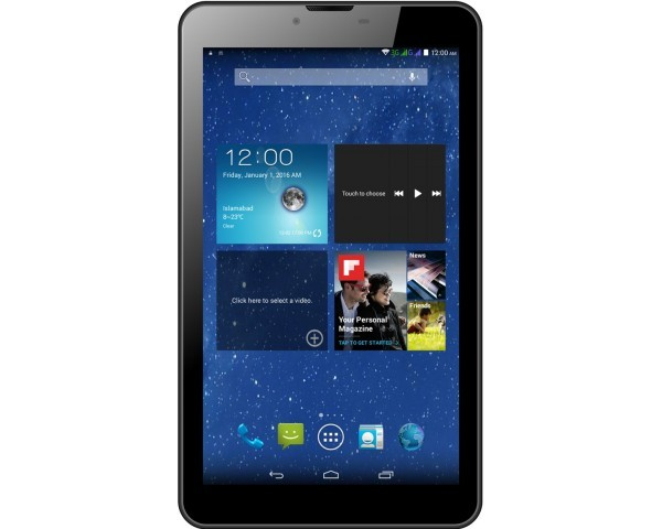 Qmobile Tab V3 Plus Price In Pakistan Review Amp Specification