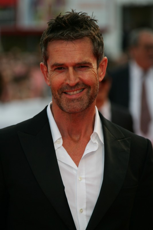 rupert everett - photo #24