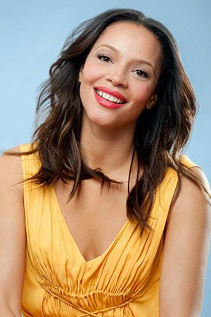 carmen ejogo movies list height age family net worth