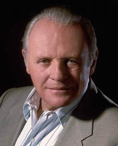 Anthony Hopkins Movies List, Height, Age, Family, Net Worth