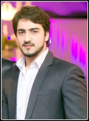 Faraz Farooqui Biography Amp Drama List Height Age Family Net Worth