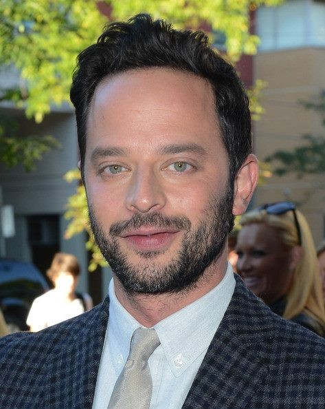Nick Kroll Movies List Height Age Family Net Worth