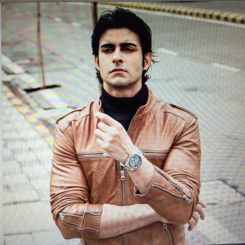 Gautam Rode Drama List & Movie List, Height, Age, Family ...