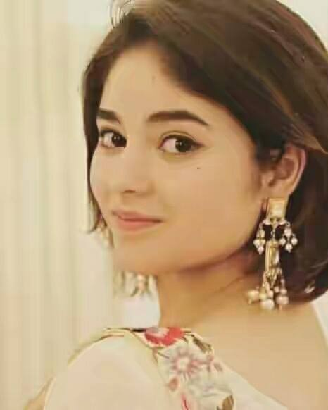 kitchen appliances under 2000 with Zaira Wasim on Stateroom floor plans 300 sq as well Introducing Aldi Colourful Kitchen Range likewise 10862651 together with Stainless Steel Appliance Suite Sale Pink Kitchen Appliances Kitchen Packages On Sale Refrigerator Store Near Me Stainless also Best Gaming Mouse For Every Budget.