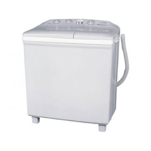 Dawlance DW-5200 Washing Machine - Price in stan ... on