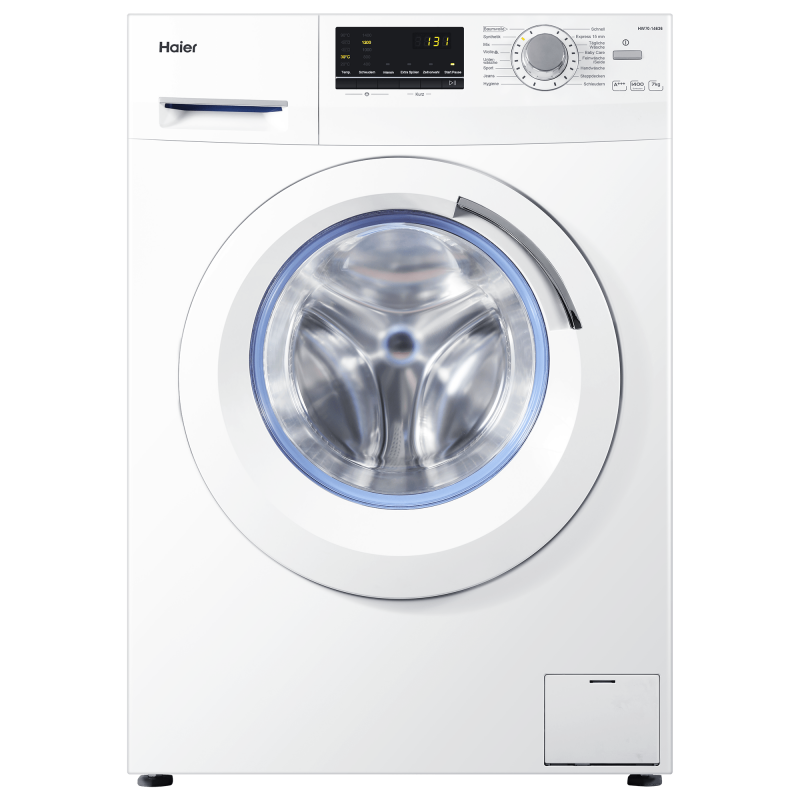 Haier Hw70 14636 Washing Machine Price In Pakistan