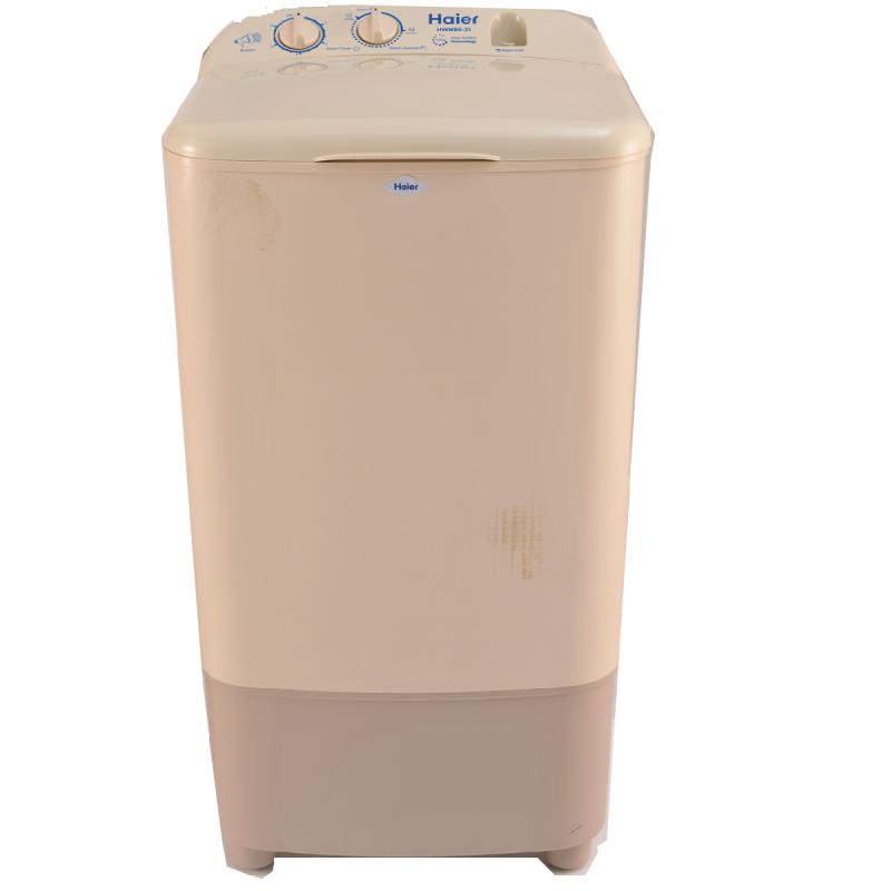 Haier Hwm 80 50 Washing Machine Price In Pakistan