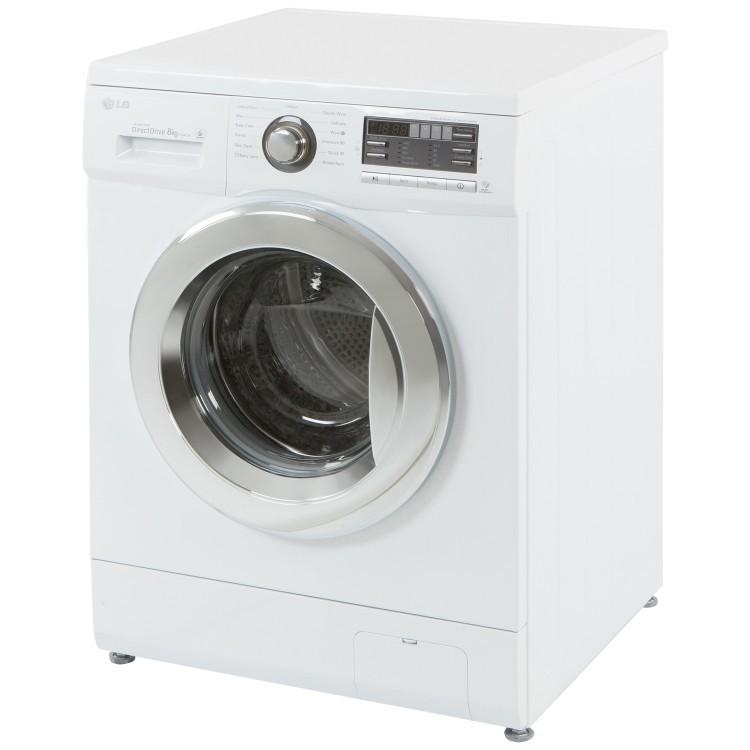 LG F1496TDA Washing Machine Price in Pakistan, Features ... on Washing Machine  id=69600