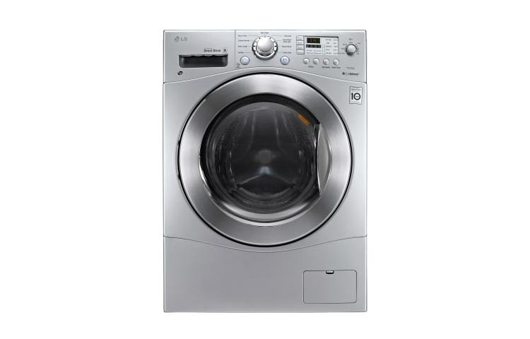 Lg wm3477hs washing machine price in pakistan features for Lg washing machine motor price