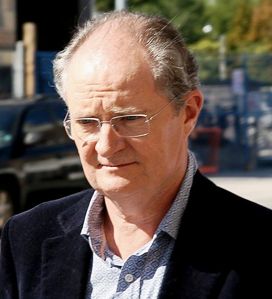 Jim Broadbent Biography  Movies  Height  Age  Family  Net Worth