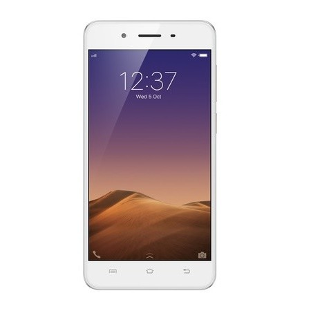 Vivo Y66i Price In Pakistan Specs Comparisons Reviews