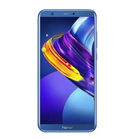 Huawei P20 Lite Price In Pakistan Specs Comparisons