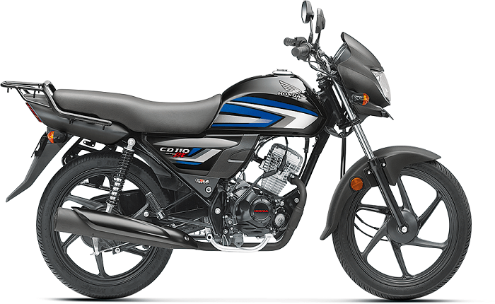 Honda Cd 110 Dream Deluxe 2018 Motorcycle Price In Pakistan