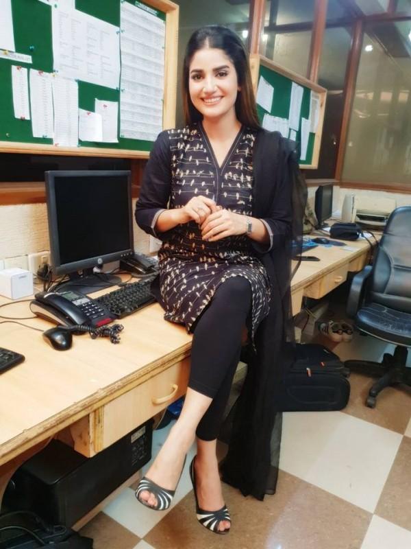 Aliya Ali Biography Dramas Height Age Family Net Worth