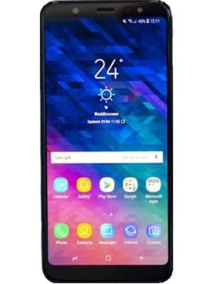 f3a483248f6 Samsung Galaxy M10 Price in Pakistan - Full Specifications