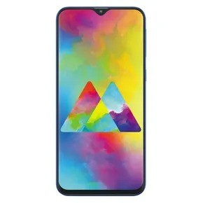 Samsung Galaxy M20 Price in Pakistan - Full Specifications