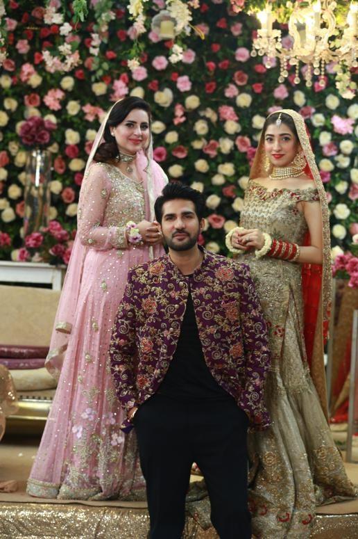 Munafiq Geo Tv Drama  Cast  Timings  And Schedule